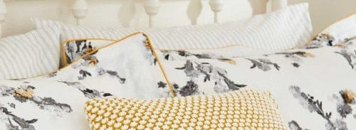 Joules Bedding Collection: Top Picks