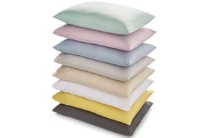 Bedeck 1951 Plain Dye Bedding